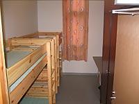 Märkiö_makuuhuone