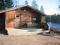 Märkiö_sauna