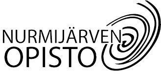 Nurmijärven opiston kotisivuille