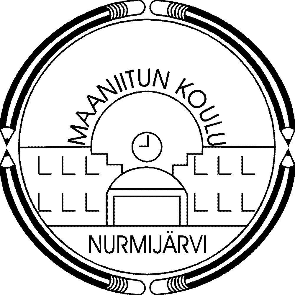 Wilma Nurmijärvi