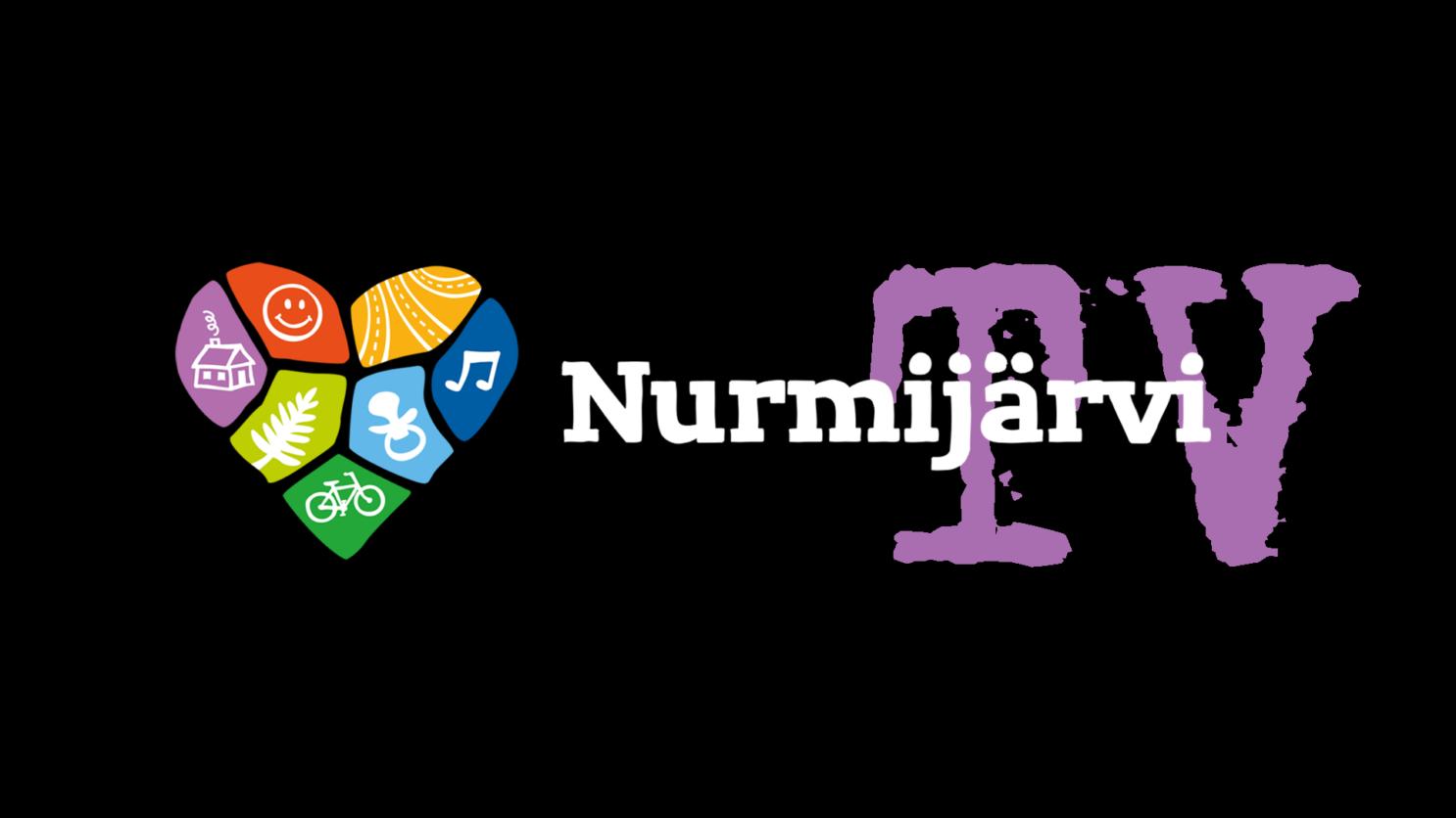 NurmijärviTV