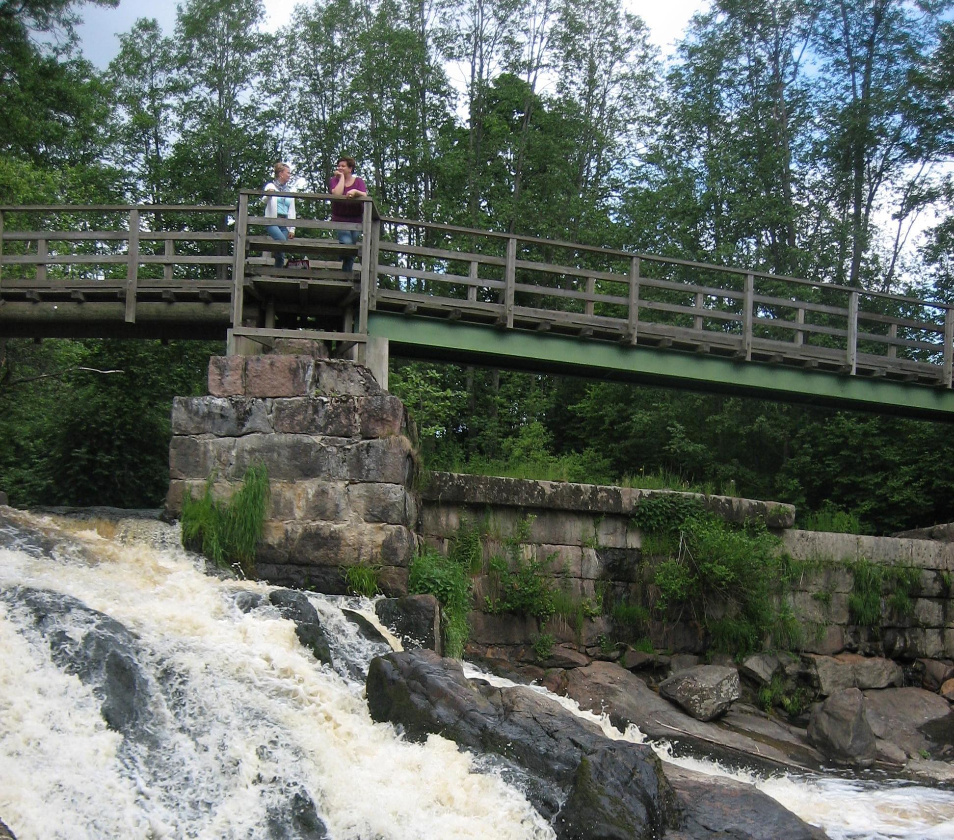 Strutsitila Nurmijärvi