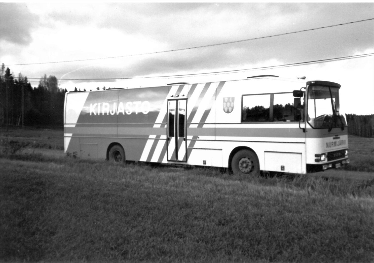 Nurmijärven Auto